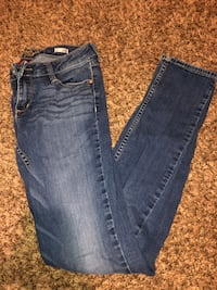 Arizona Jeans Oxnard, 93030