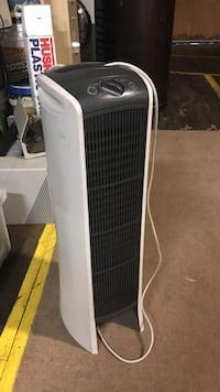 Used Brookstone Air Purifier For Sale In Manchester Letgo