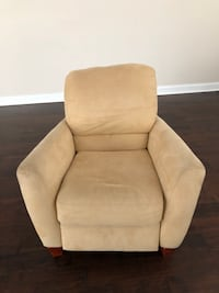 Reclining Chair Wilmington, 28405