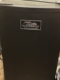 MasterBuilt Electric Smokehouse Wallingford, 06492