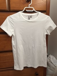 ASOS cotton tshirts  Burnaby, V5H