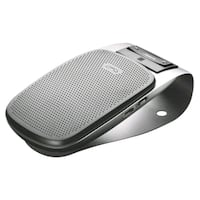 Jabra Drive hands-free Car Bluetooth and Speaker Brampton, L6P 0E4