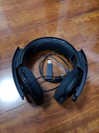 Ps4 headphones Edmonton, T5X 0A2