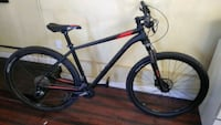 Cannondale Trail 6 Los Angeles, 91605
