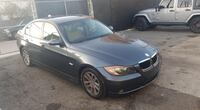 BMW 3 Series, CLEAN TITLE, RUNS EXCELLENT  Fairmount Heights, 20743