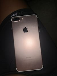 IPhone 7plus (negotiable) Fort Myers, 33907