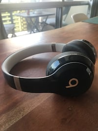 Beats Solo2 Wired Luxe Edition Toronto, M6P 2R7