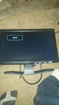16 inch acer lcd computer monitor Macon, 31216