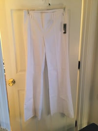 Brand new with tags size 4 dress pants