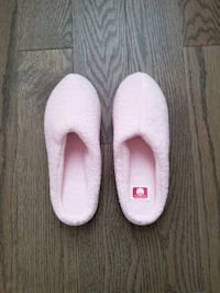 NEW !!!  Slipper for woman