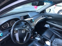 Honda - Accord - 2008 Cheverly, 20785