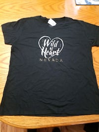 t shirt  West Valley City, 84120