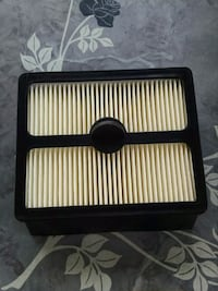 Hoover filter Winchester, 22601