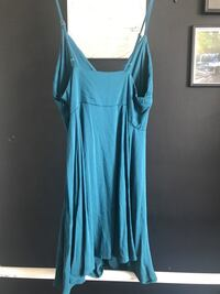 urban outfitters size 2  dress Washington, 20020
