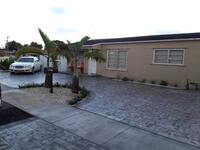 HOUSE For rent 2BR 1BA Miami