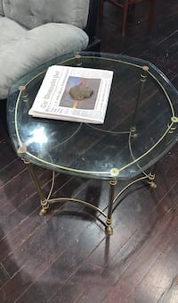 glass tables (2)