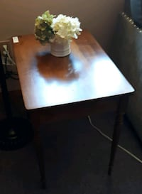 End Table/Side Table