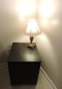 Moving sale! IKEA Night stand.  Washington, 20003