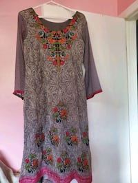 Pakistani dress  Toronto, M3M 2J9