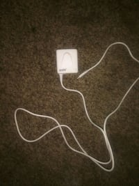 Iphone charger Bakersfield, 93308