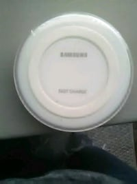Samsung fast charge  Bakersfield, 93306