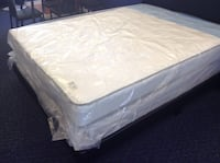 New Queen Mattress  Virginia Beach, 23462