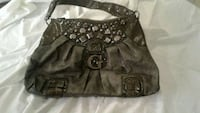 Guess hobo purse Kitchener, N2K 4J7