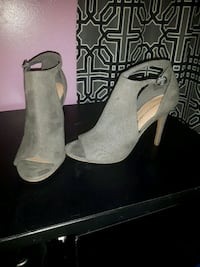 Originally $59.95 size 7W only want 35$ Red Deer, T4N 6J8
