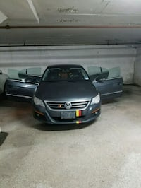 Car in good condition and it's got very good tires Brampton, L6T 3X5