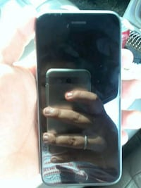 smartphone with mophi cover Lake Charles, 70601