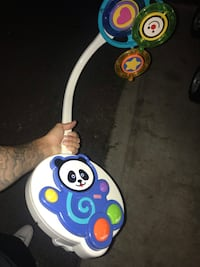 Fisher Price Baby Mobile  Toronto