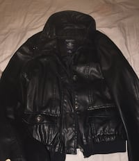 leather jacket Waterloo, N2T 2M7