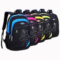 Young kids Backpacks