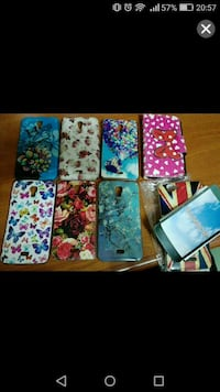 Cover wiko bloom