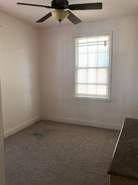 ROOM For rent 1BR 1.5BA New Orleans