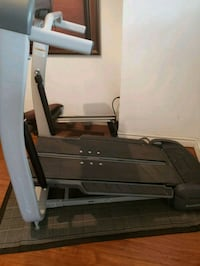 Bowflex Treadclimber  Richmond Hill, L4C 2B2