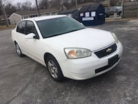 Chevrolet - Malibu - 2007 Merriam, 66203