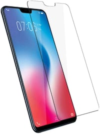 Tempered Glass for iPhone xs max/iPhone 11max /i phone  11/ XR/  xs