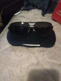 Prada sunglasses for men Surrey