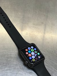 Apple Watch Series 3 GPS Greer