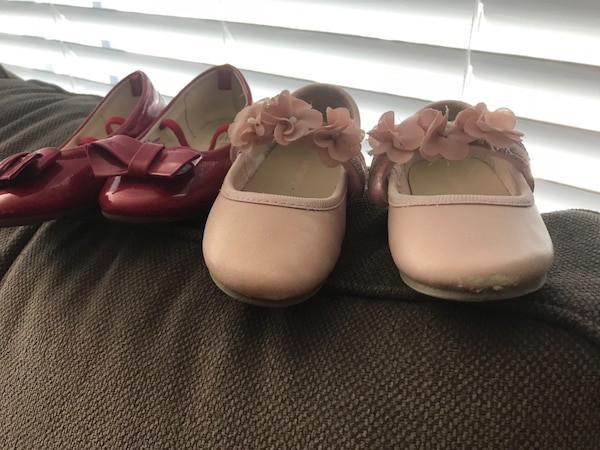 toddler size 7 shoes 27cd8df5-a11f-44db-9712-eb829898a6d9