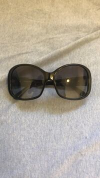 Prada MILANO Black Sunglasses Surrey