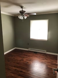 ROOM For rent 1BR 1.5BA Sterling