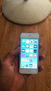 Blue itouch 64g Norfolk, 23518