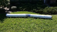 NDS Quick and Easy Drainage Solution Tampa, 33647