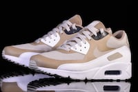 Nike Air Max 90 Falls Church, 22041