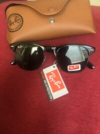 New Ray Ban  Temple Hills, 20748