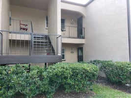 OTHER For Rent 2BR 2BA