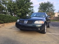 Nissan - Sentra - 2004 Broadlands, 20148