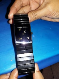 Ceramic rado watch.. Garden Grove, 92843